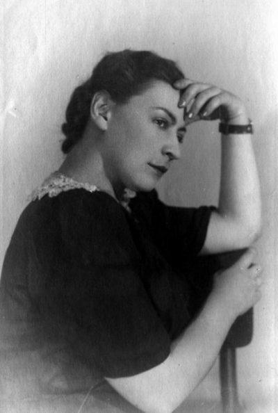 Татьяна Панкова актриса вне возраста