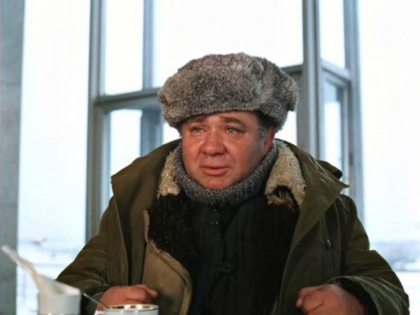 Кинократия. «Мимино» Георгия Данелии