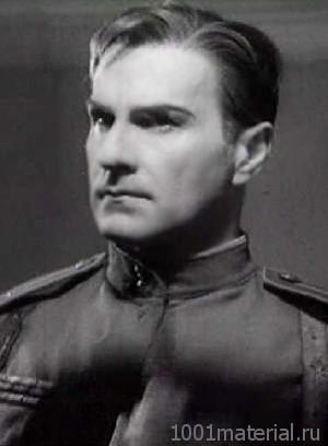 Владимир Зельдин — последний рыцарь эпохи!