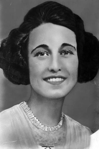 Уоллис Уорфилд – женщина, которая могла стать королевой