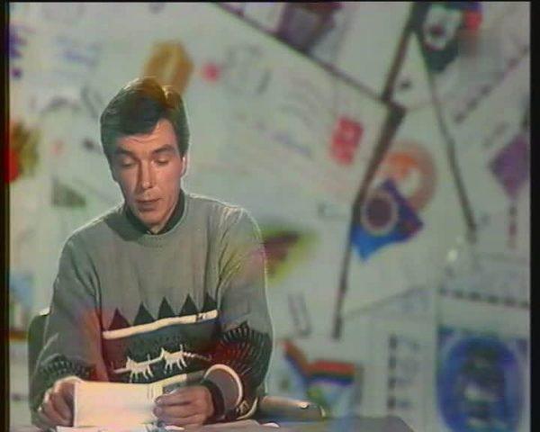 От «АБВГДейки» до «Взгляда»: телепрограмма СССР