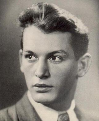 Один из самых красивых актеров советского кино