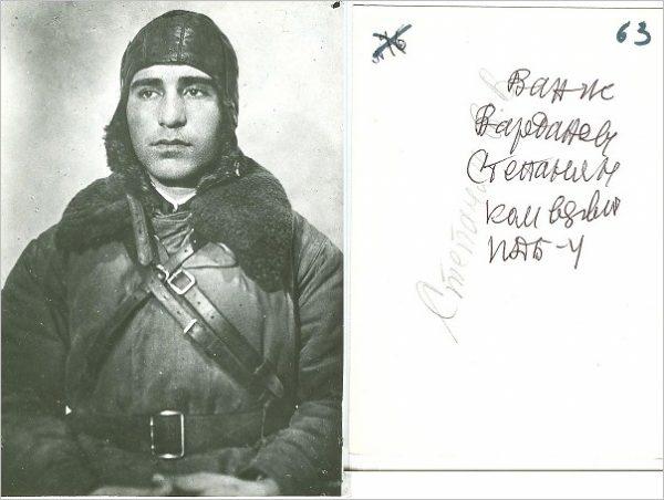 Про трагедию Демянской десантной операции