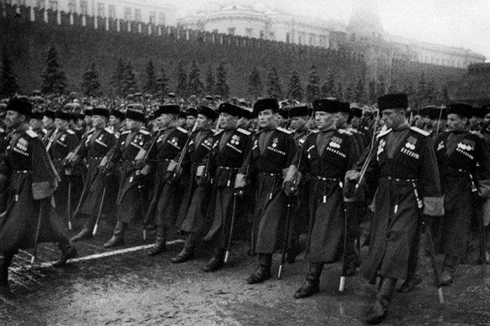 Были и небыли Кущевской атаки