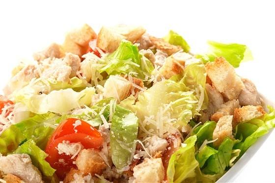 Истории происхождения названий блюд