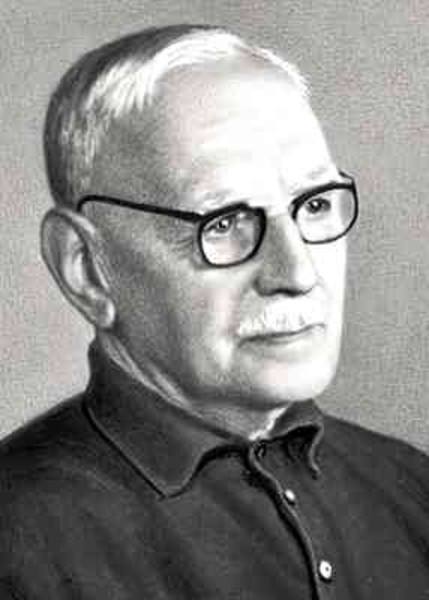 Летчик Константин Арцеулов. Почему о нем молчала советская пропаганда?
