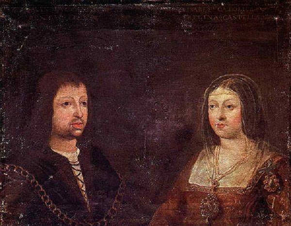 Муж и жена – одна сатана