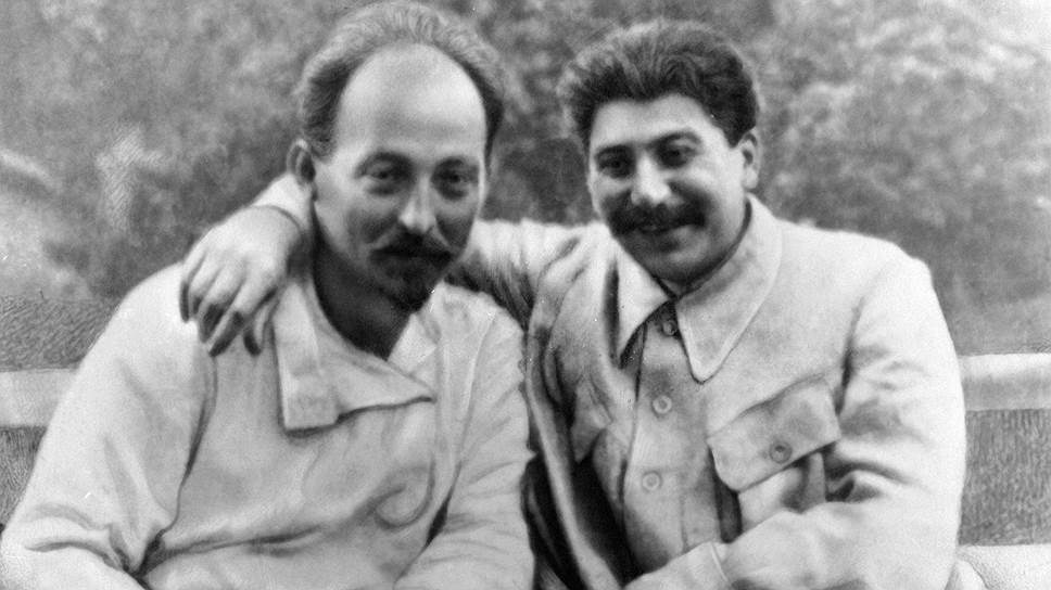 10 фактов из жизни Феликса Дзержинского