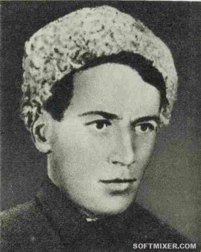 Малоизвестные факты о Михаиле Шолохове