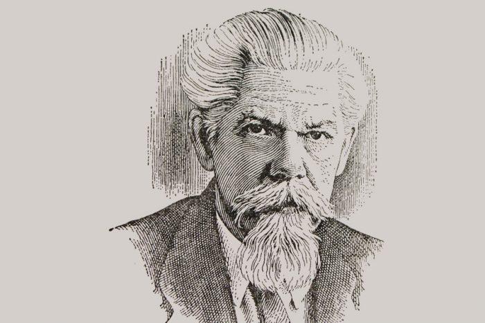 Интересные факты о Сергее Ожегове и его словаре