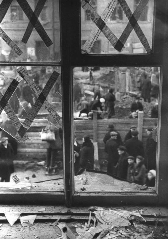 Символ памяти о блокадниках Ленинграда