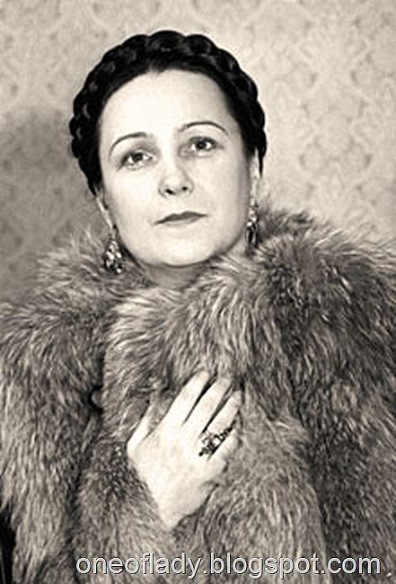 Сталин: Любимые женщины вождя