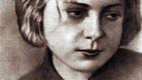 Подвиг Гули под Сталинградом - вот о чем надо знать нынешней молодежи