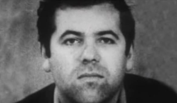 Советский Ален Делон и его жертвы