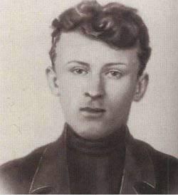 Константин Акашев - отец советской военной авиации