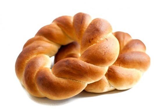 Хлеб, каким мы его помним…
