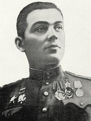 Смелый сокол Фомченков Константин