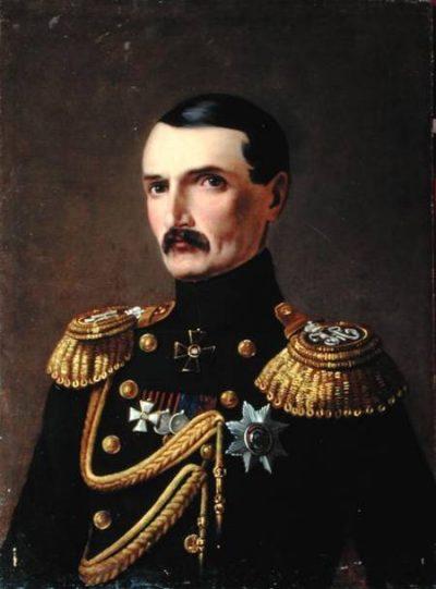 Оборона Севастополя – удивительный пример русского героизма