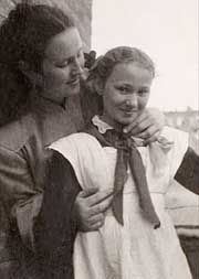 «Утро»: невероятная история картины, известной всем советским школьникам