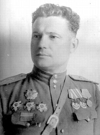 """""""Небесный вездеход"""" Иван Фёдоров"""