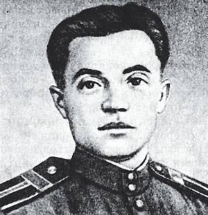 Сержант Павлов: герой без мифов