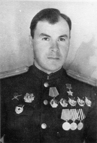 Птенчики майора Зайцева