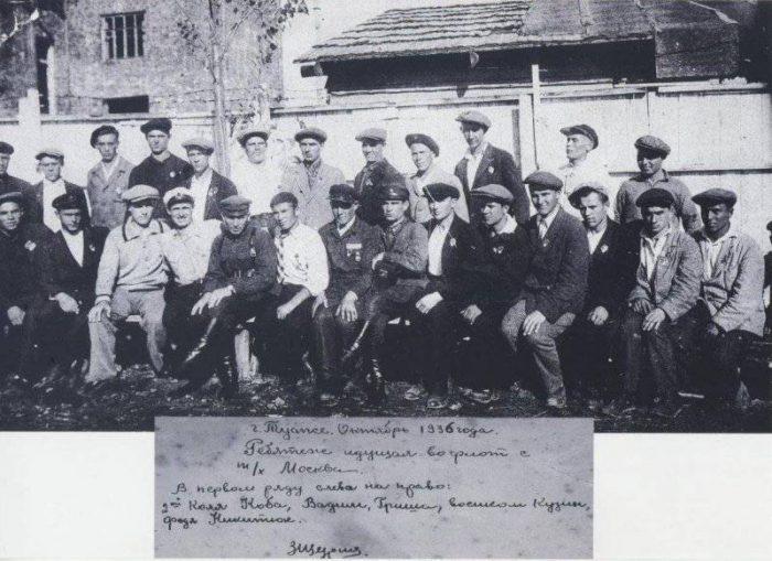 Григорий Щедрин: 17 раз похороненный
