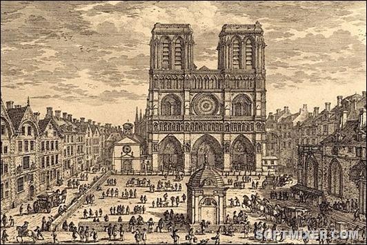 Виктор Гюго: Как тщеславие погубило французского гения