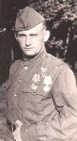 Российские немцы в «Бессмертном полку»