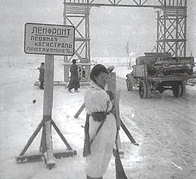 Железная Дорога Победы