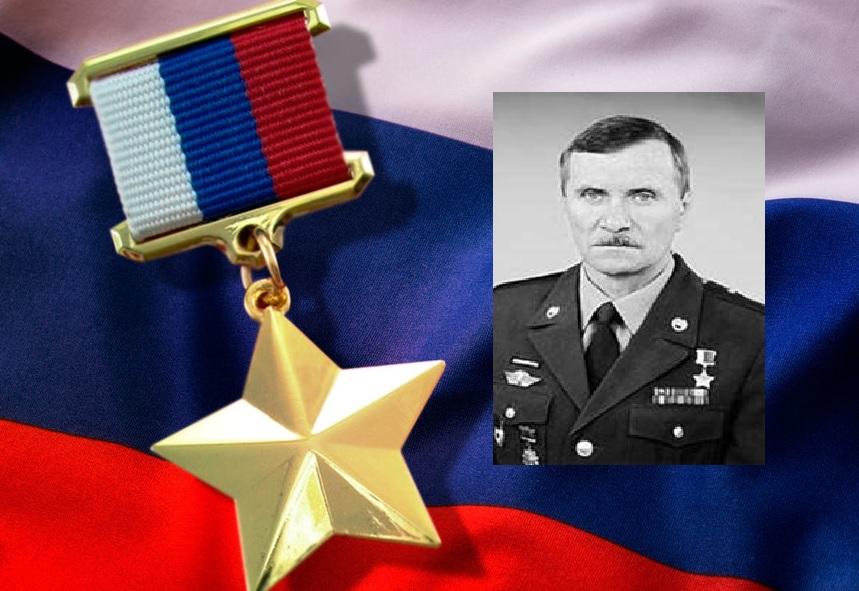 Герой России спас 70 человек во время Первой чеченской войны