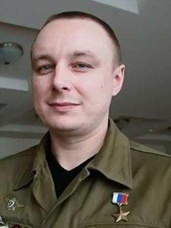 Бойцы наткнулись на укрепрайон боевиков