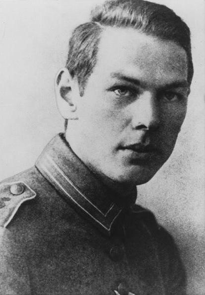 Сталин: обмена разведчиками не будет