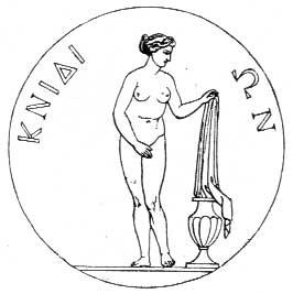 История одного шедевра: Венера Милосская