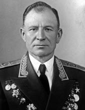 Илья Иванов — создатель артиллерийских орудий особой мощности