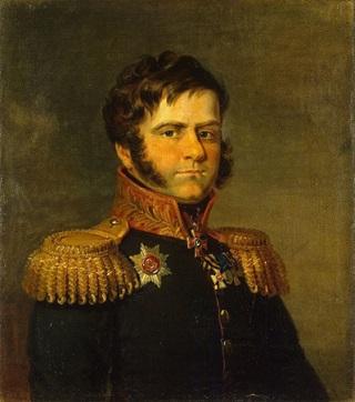 Смоленское сражение: вторая по масштабам битва Отечественной войны 1812 года