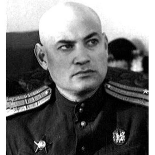 Верный сын сражающегося Донбасса
