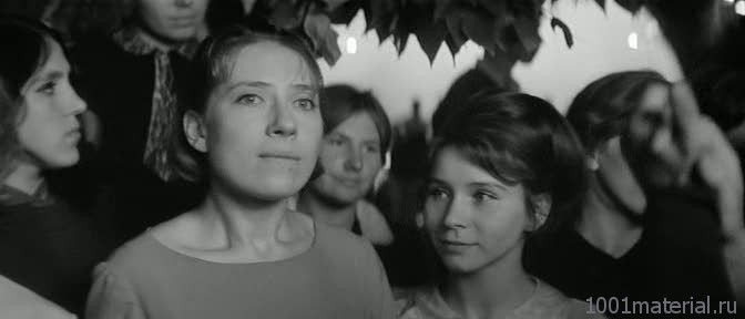 История создания фильма «НАЧАЛО»