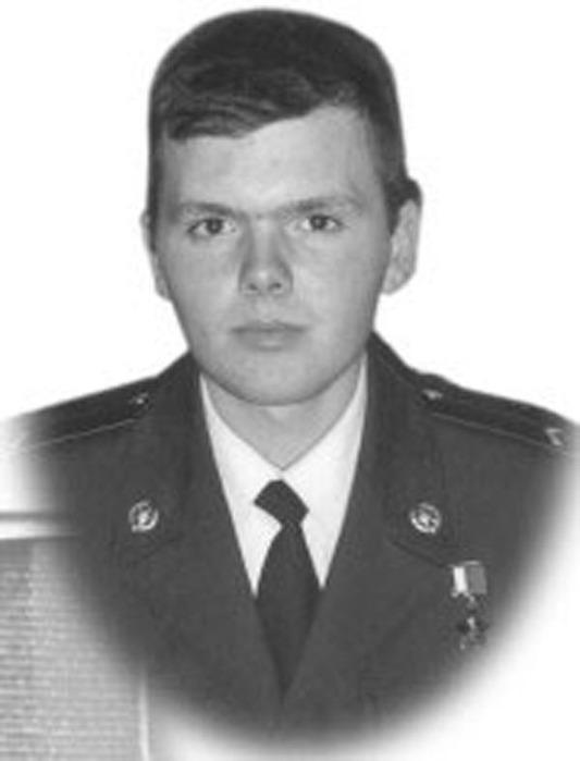 """Герой софринской бригады и его """"копейка"""""""