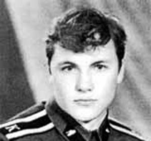 Мать Героя России против чиновников