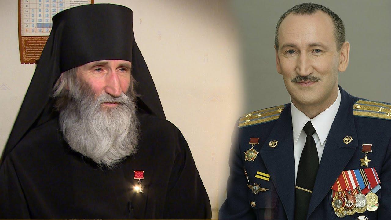 Последний Герой Советского Союза: я буду жить