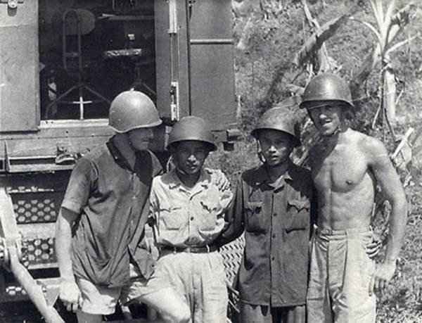 """Наши победители летающих """"драконов"""" во Вьетнаме"""