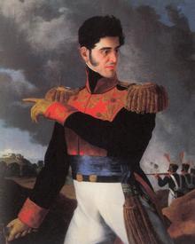 Кондитерская война. Как из-за пирожных Франция напала на Мексику