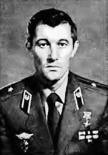 Наследник Никиты Карацупы пограничник Барсуков