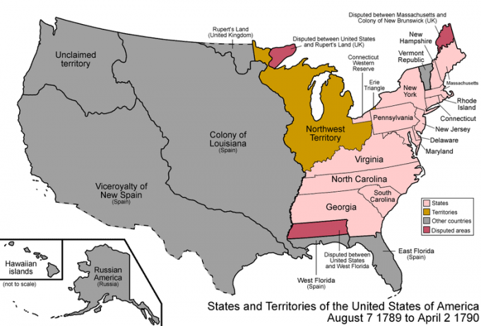 «Битва тысячи убитых»: крупнейшая победа индейцев над США