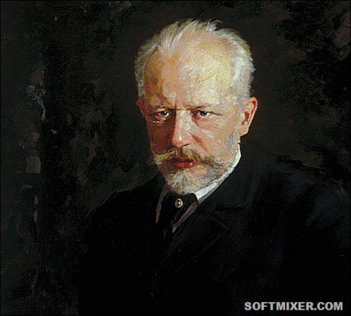 Любопытные факты о великих русских композиторах