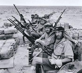 SAS: побеждает тот, кто действует