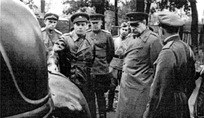 Как водород спас блокадный Ленинград