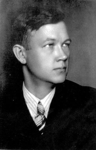 Борис Коверда: белогвардеец, отомстивший «цареубийце»