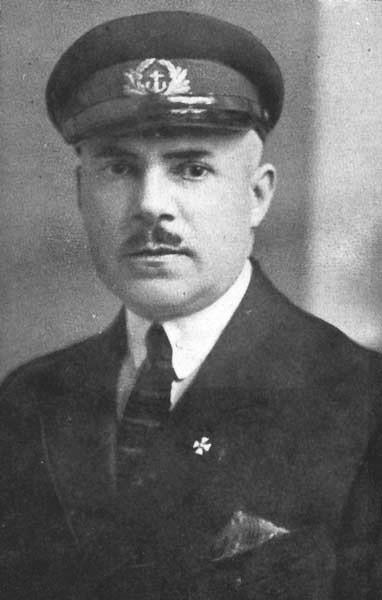 «Поручик Голицын», а кто вас придумал?
